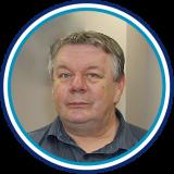 Denis Boyle